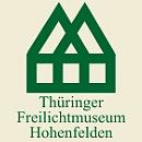 30 historische Gebäude, Ausstellungen, Veranstaltungen